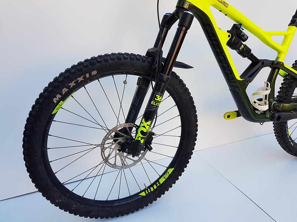 cannondale-jekyll2-4