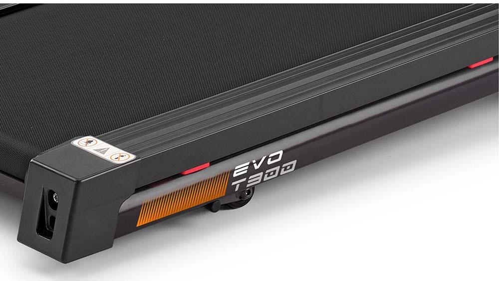 cinta-correr-bh-evo-yg0900-4