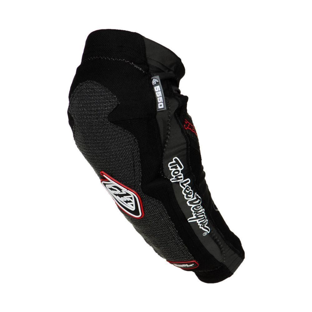 Coderas Troy Lee Designs Knee Shin Guard KG 5550