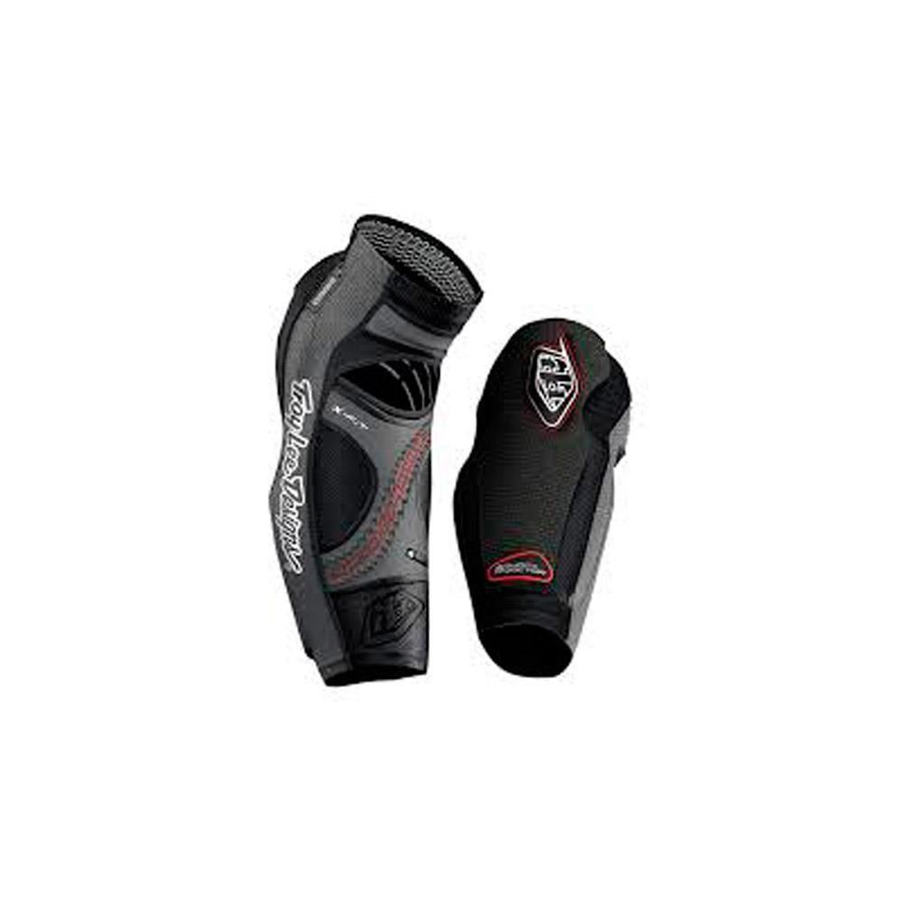 Coderas Troy Lee Designs Knee Shin Guard KG 5550 par