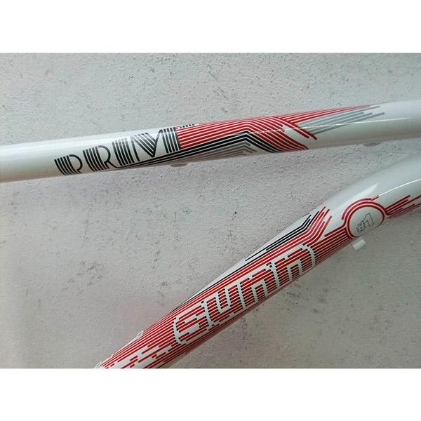 cuadro-bicicleta-montana-sunn-prim-6.jpg
