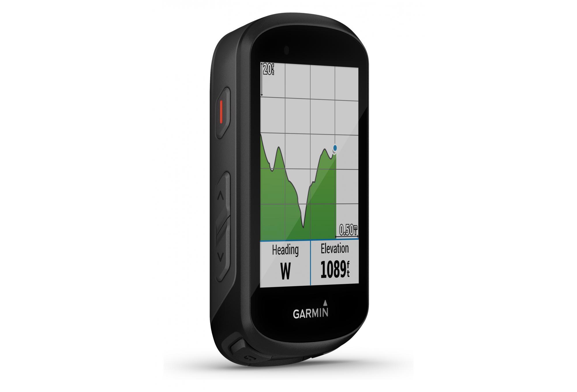 gps-garmin-edge-530-3
