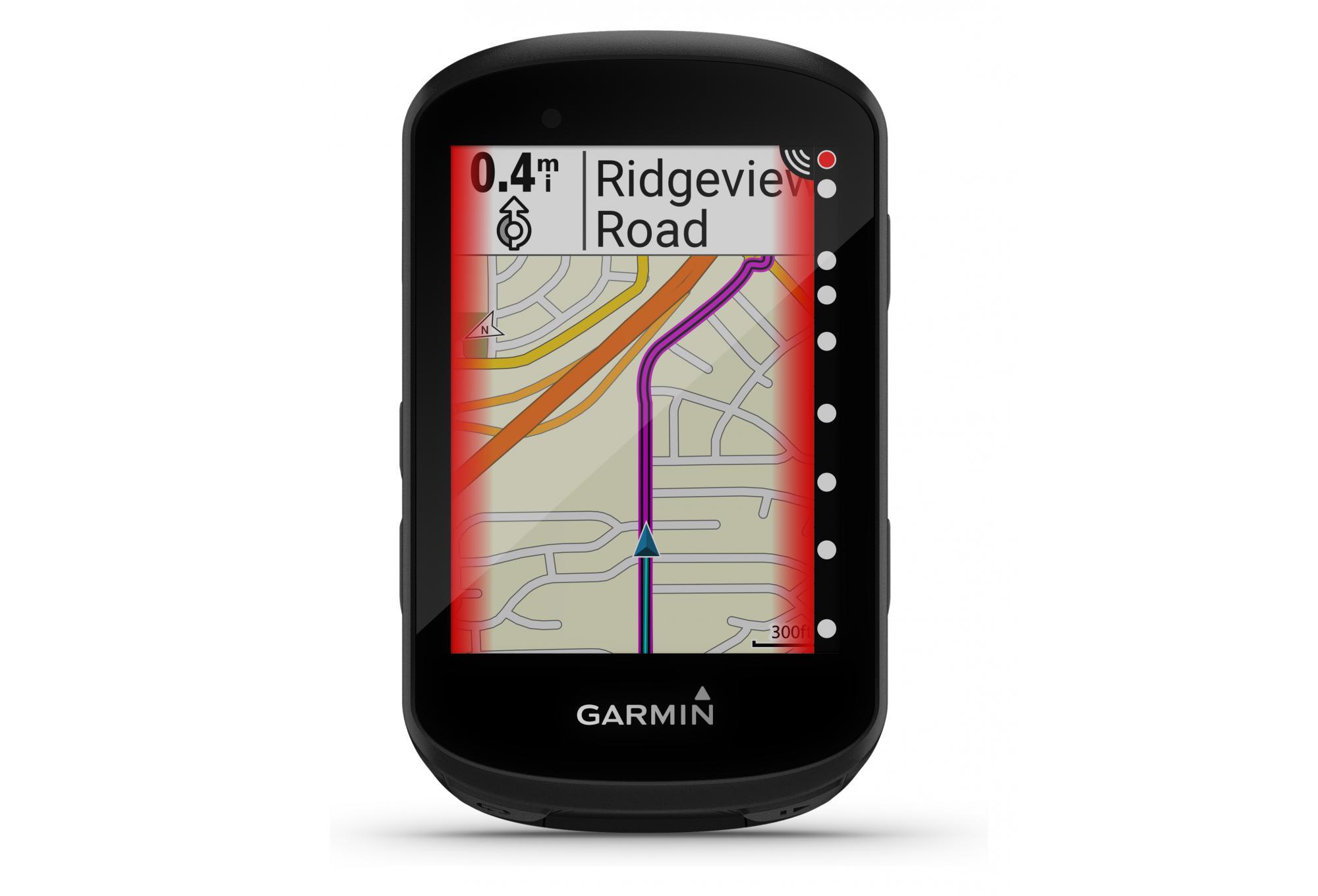 gps-garmin-edge-530-4
