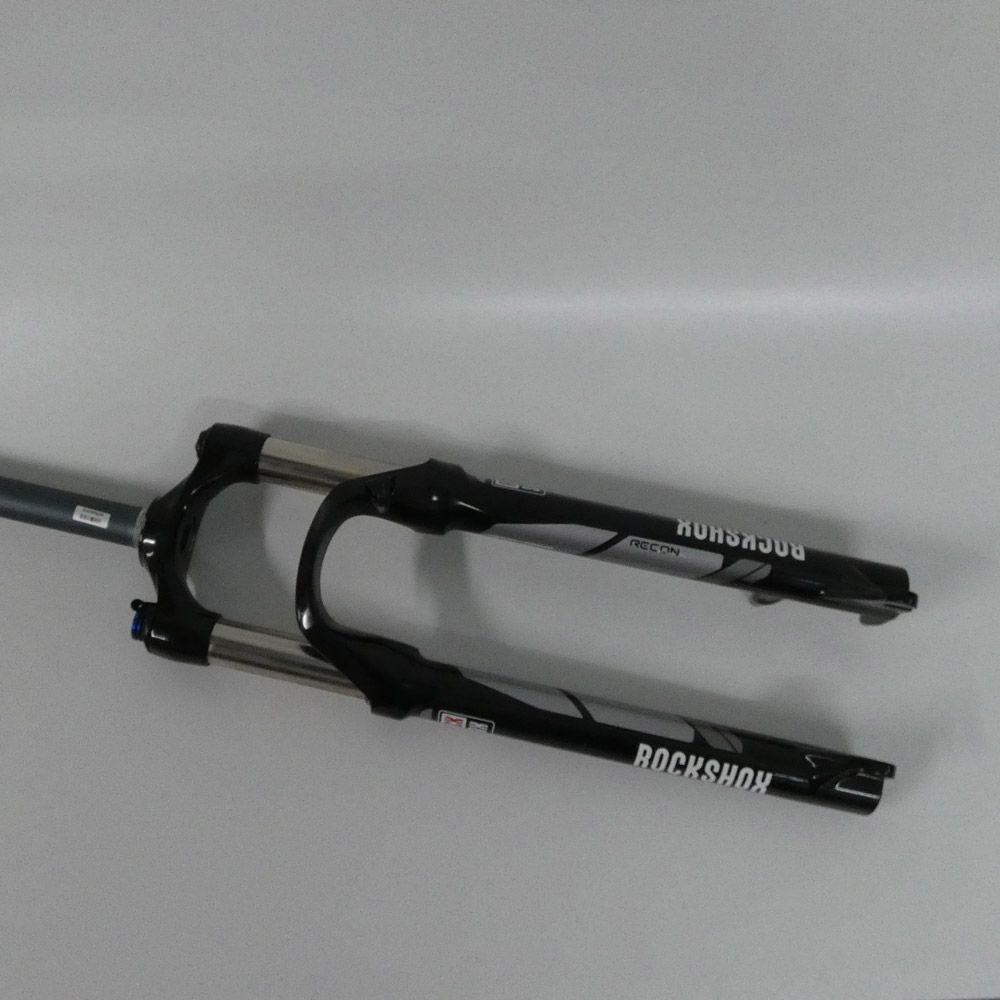 Horquilla Rock Shox Recon Silver Tk modelo