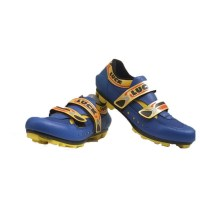Zapatilla mtb Luckcyclingshoes Street