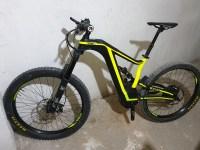 bicicleta-bh-atomx7
