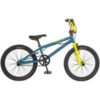 Bicicleta Bmx Scott Volt-x 30 2018