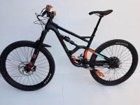 bicicleta-cannondale-jenkyll-4-2018-1