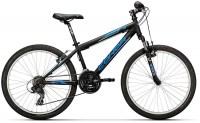 bicicleta-conor-24-440-2019