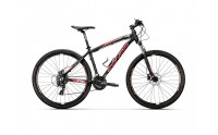 bicicleta-conor-6700--negra-2019