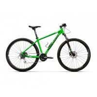 bicicleta-conor-7200-verde-2019