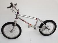 bicicleta-de-trial-monty-420-clasica3