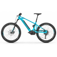 bicicleta-electrica-mondraker-chaser-2019_4