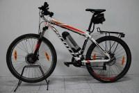bicicleta-electrica-scott-aspect-blanca-1