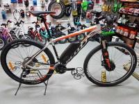 bicicleta-electrica-scott-aspect-gris-1