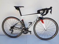 bicicleta-foil10-1