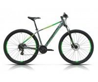 bicicleta-megamo--natural-50-gris--2019