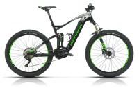 bicicleta-megamo-ayron-force-30