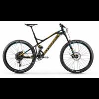 bicicleta-mondraker-foxy-completa_2018
