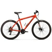 Bicicleta Mtb Conor 6300 2017