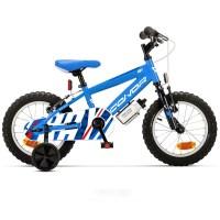Bicicleta Mtb Conor Ray 14 2018 azul
