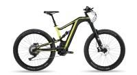 bicicleta-mtb-electrica-atom-x-lynx-6-pro-s_1
