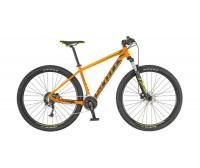 bicicleta-scott-aspect-740-2019-naranja