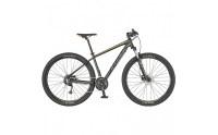 bicicleta-scott-aspect-750-2019-negro