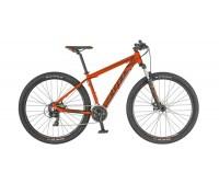 bicicleta-scott-aspect-770-2019