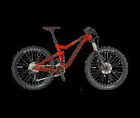 bicicleta-scott-genius-750-2018.jpg