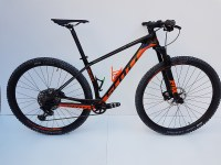 bicicleta-scott-scale-1