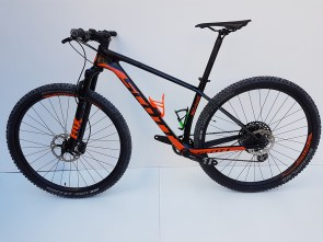 bicicleta-scott-scale-3