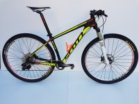 bicicleta-scott-scale-930-grupo-xt-electronico-1