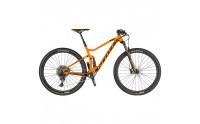 bicicleta-scott-spark-960-2019