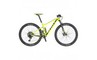 bicicleta-scott-spark-rc-900-comp-2019