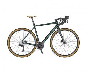 bicicleta-scott-speedster-gravel-30-2020