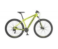 bicicletascott-aspect-760-amarilla-2019