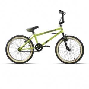 bmx-20-acero-dirty-freestyle-verde-2021