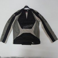 Camiseta Dh Enduro Scott