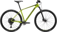 cannondale--fsi-carbon-5-green