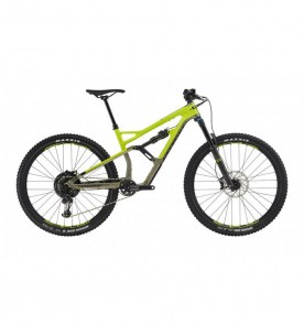 cannondale-jekyll-carbon-al3-2019