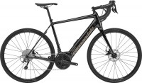 cannondale-synapse-neo-3