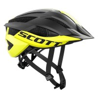 casco-scott-arx-mtb-01