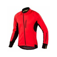 chaqueta-mavic-cosmic-elite-thermo-ciclismo