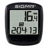 cuentakilometros-sigma-baseline-bc-500-1.jpg
