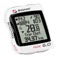 cuentakilometros-sigma-rox-6-0-1.jpg
