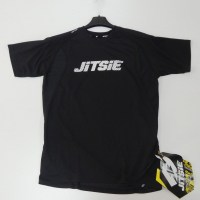 Equipacion Mtb Jitsie camiseta delantera