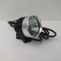 luz-delantera-led-vanwuardist-bike-2000-lumens-1.jpg