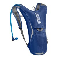 Mochila hidratacion CamelBack Classic azul