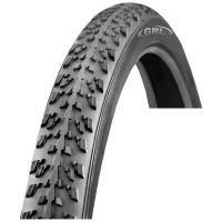 Neumático Grl 20x1.90 Mtb Negra
